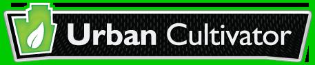 Urban Cultivator- CORTECs.r.o.